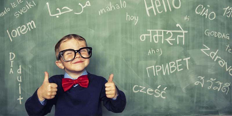 Parlare una seconda lingua4-800x400
