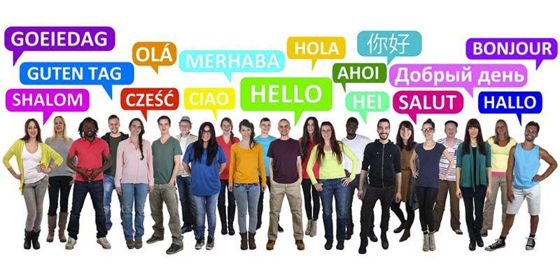 Parlare una seconda lingua8-800x400