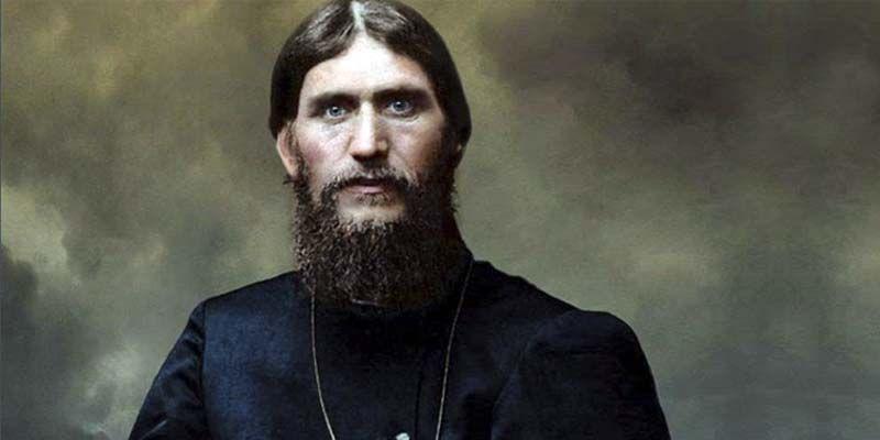 Rasputin3-800x400