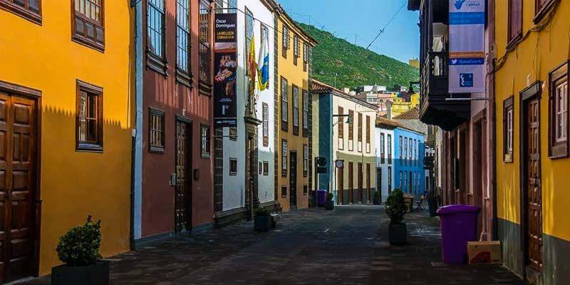 Tenerife7-800x400