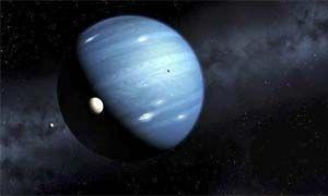 Un pianeta nascosto-300x180