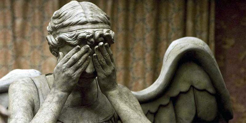 angeli custodi9-800x400