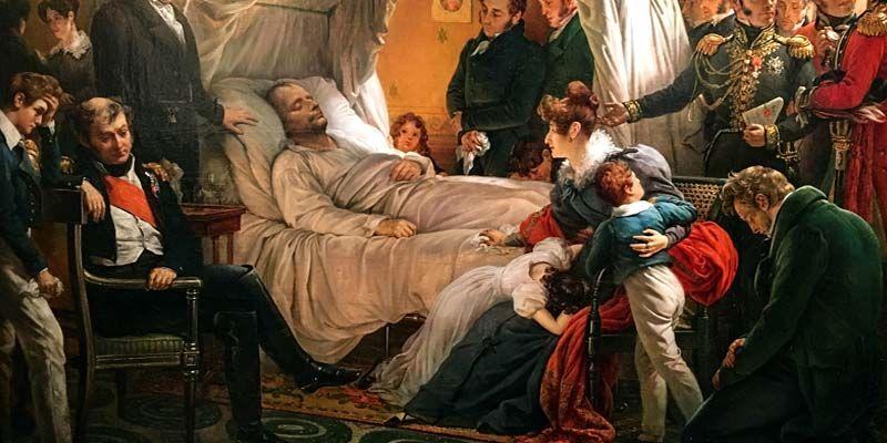 cosa ha ucciso napoleone2-800x400