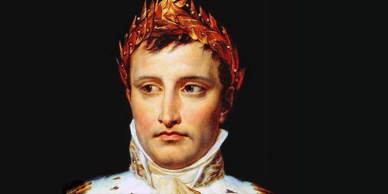 cosa ha ucciso napoleone3-800x400