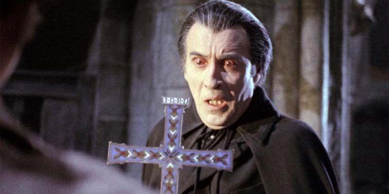 vampiri2-800x400