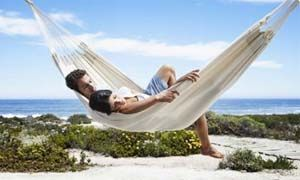 9 consigli per una vacanza senza stress-300x180