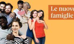 Come e cambiatala famiglia1-800x400