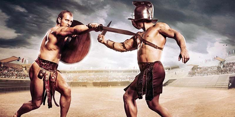 Gladiatori10-800x400