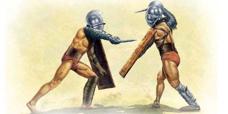 Gladiatori4-800x400