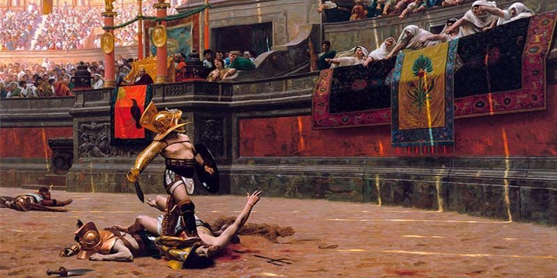 Gladiatori5-800x400