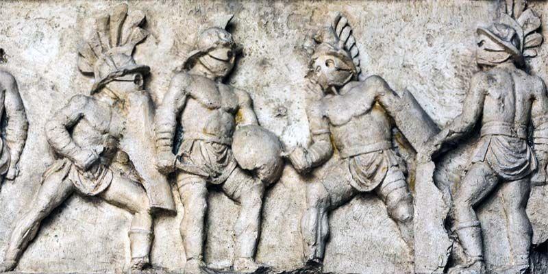 Gladiatori6-800x400