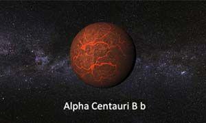 Gli altri pianeti-300x180