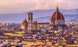I segreti di casa de Medici1-800x400