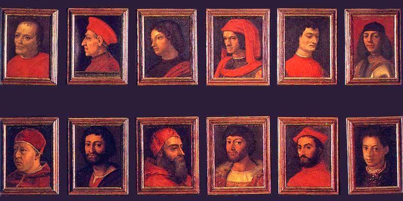 I segreti di casa de Medici2-800x400