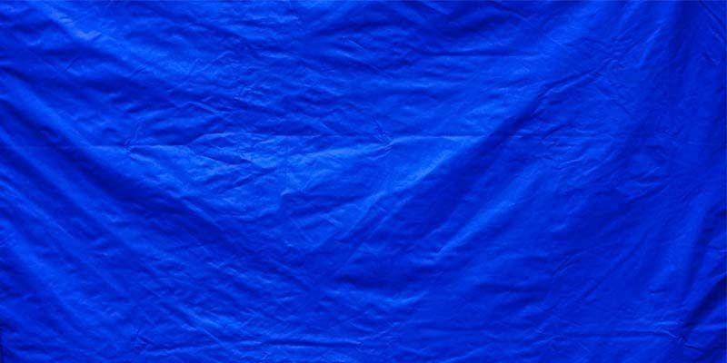 Il Colore Blu Scopriamo Tutte Le Sue Sfumature Best5it