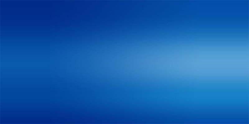 Il colore blu3-800x400