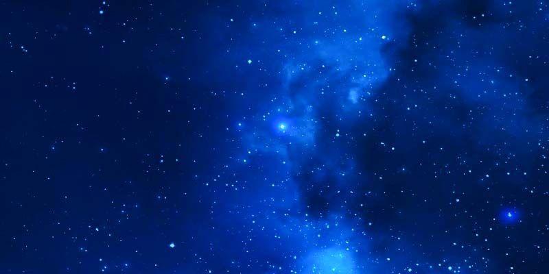 Il colore blu6-800x400