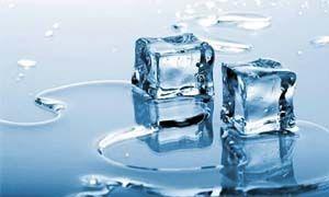Il ghiaccio galleggia-300x180