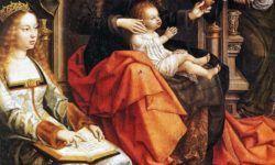 Isabella di Castiglia1-800x400
