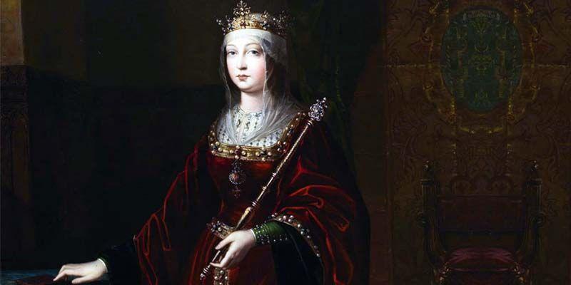 Isabella di Castiglia2-800x400