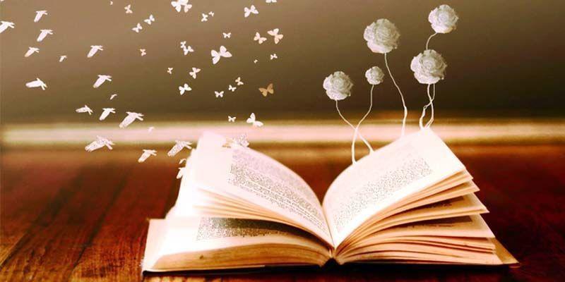Libri da leggere assolutamente2-800x400