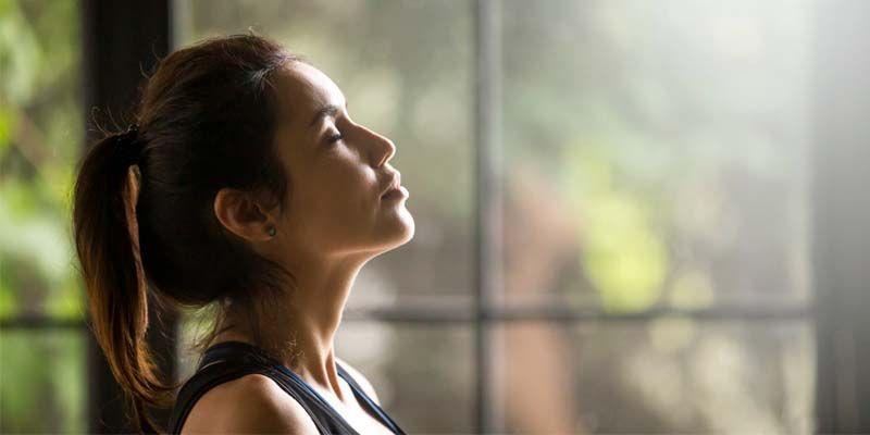 Respirando bene digeriamo meglio2-800x400