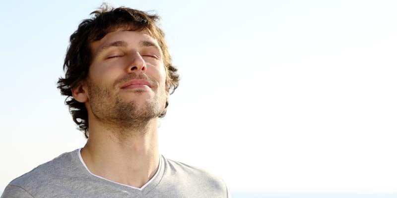 Respirando bene digeriamo meglio3-800x400