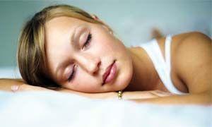 Ridere e dormire-300x180