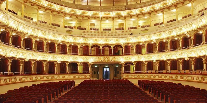 teatro petruzzelli1-800x400