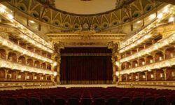 teatro petruzzelli2-800x400