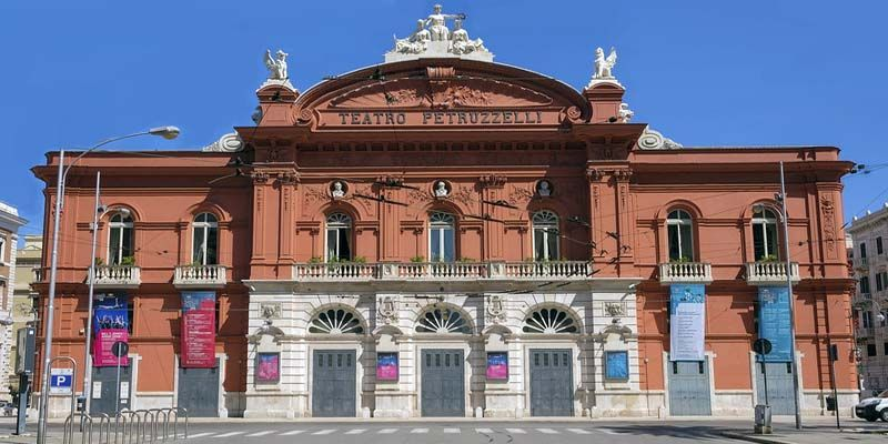 teatro petruzzelli5-800x400