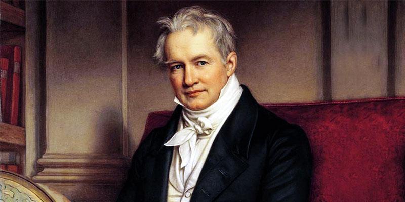 Alexander von Humboldt1-800x400