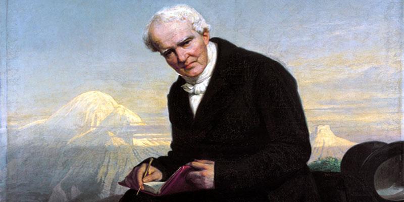 Alexander von Humboldt2-800x400