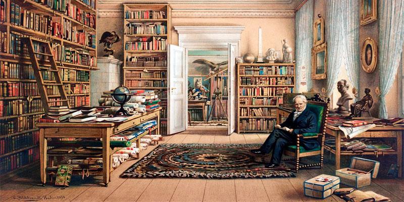 Alexander von Humboldt5-800x400