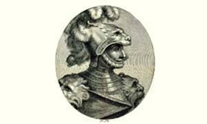 Amedeo III, il Crociato-300x180
