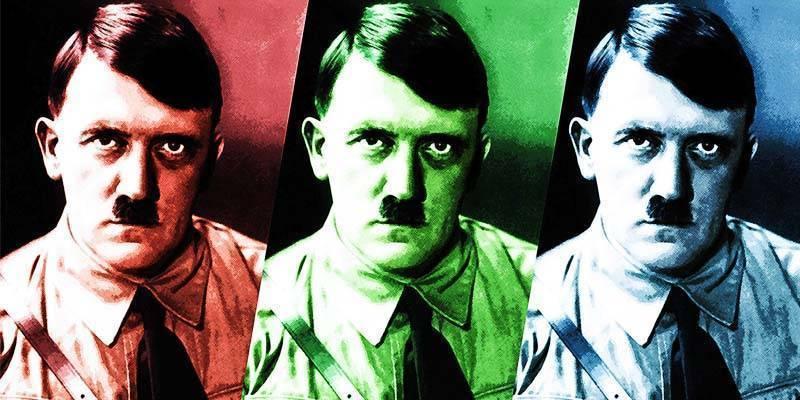 Ascesa e crollo del Nazismo1-800x400