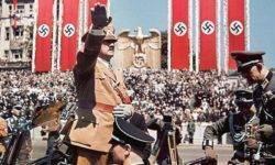 Ascesa e crollo del Nazismo5-800x400