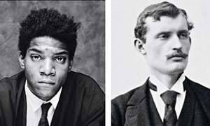 Basquiat-Munch-300x180