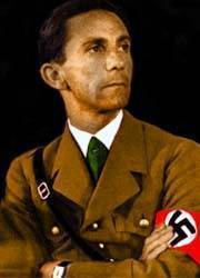 Goebbels-180x250