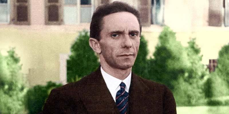 Goebbels-800x400
