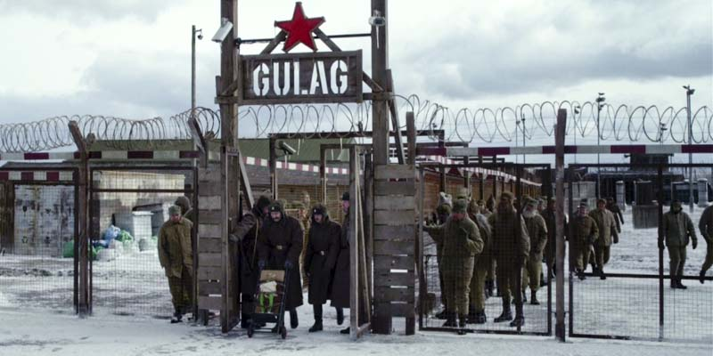 Gulag1-800x400