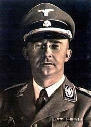 Himmler-180x250