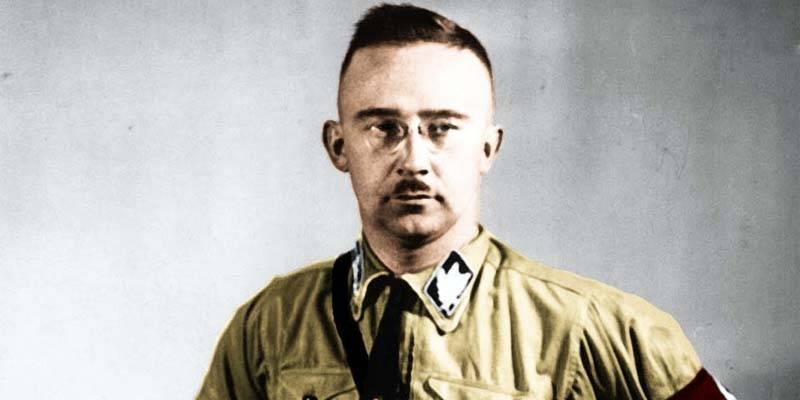 Himmler-800x400