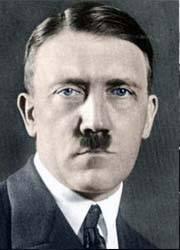Hitler-180x250