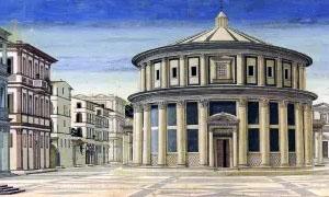IL RINASCIMENTO ITALIANO-300x180