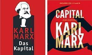 Il socialismo dilaga-300x180