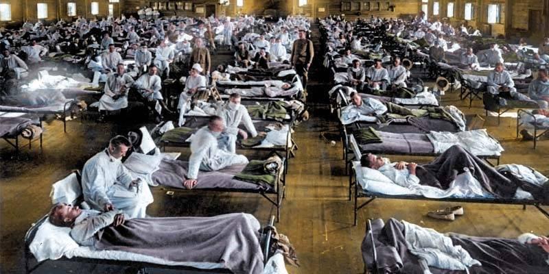 Influenza spagnola1-800x400