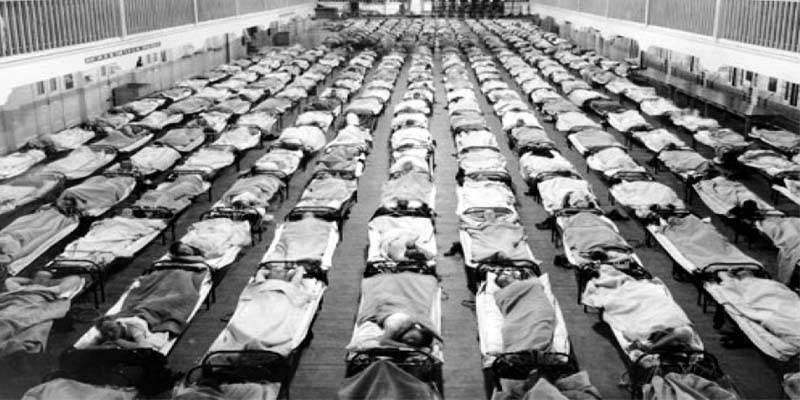 Influenza spagnola2-800x400