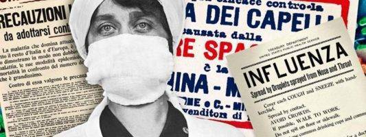 Influenza spagnola4-800x400