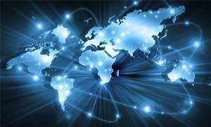 Internet del futuro-300x180